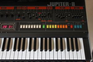 Roland Jupiter-8 : JP 8003.JPG