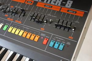 Roland Jupiter-8 : JP 8004.JPG