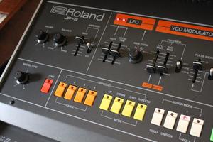 Roland Jupiter-8 : JP 8007.JPG