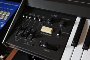 Roland Jupiter-8 : JP 8008.JPG