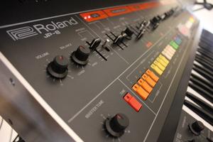 Roland Jupiter-8 : JP 8014.JPG