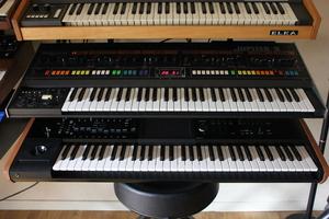 Roland Jupiter-8 : JP 8016.JPG
