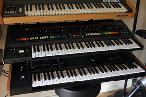 Roland Jupiter-8 : JP 8017.JPG