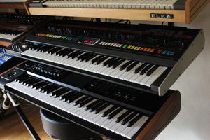 Roland Jupiter-8 : JP 8018.JPG