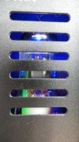 Vox VT20X : 8 VT20X Lampe 2