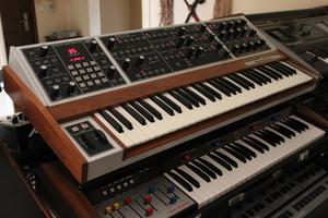 Moog Music MemoryMoog LAMM : 002.JPG