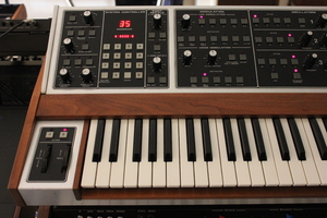 Moog Music MemoryMoog LAMM : 003.JPG