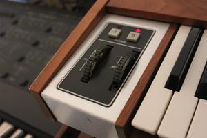 Moog Music MemoryMoog LAMM : 007.JPG