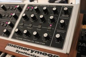Moog Music MemoryMoog LAMM : 011.JPG
