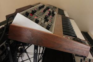 Moog Music MemoryMoog LAMM : 016.JPG