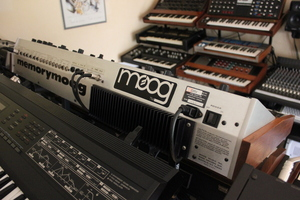 Moog Music MemoryMoog LAMM : 017.JPG