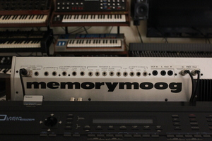Moog Music MemoryMoog LAMM : 018.JPG
