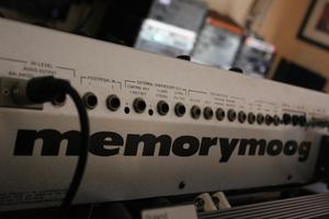 Moog Music MemoryMoog LAMM : 019.JPG