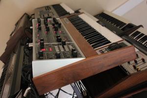 Moog Music MemoryMoog LAMM : 020.JPG