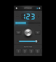 Metronome wider
