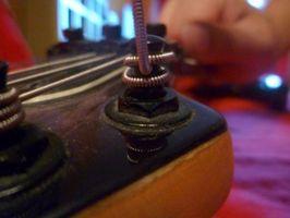 Guitares électriques : guitares electriques 7466