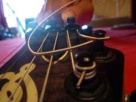 Guitares électriques : guitares electriques 7471