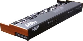 MOjo61 5