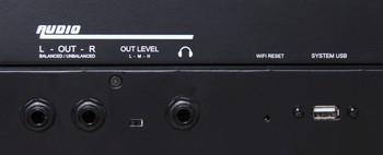 MOjo61 3