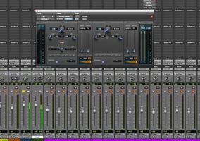 Informatique musicale : Delay plugin