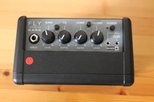 Blackstar Amplification Fly 3 Bass : 3.JPG
