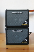 Blackstar Amplification Fly 3 Bass : 5.JPG