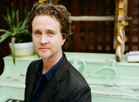 Waves Greg Wells : Greg Wells 2