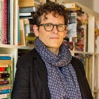 Michael Beinhorn 2