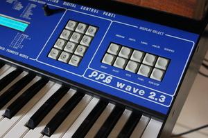 PPG Wave 2.3 : 03.JPG