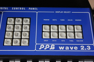 PPG Wave 2.3 : 18.JPG