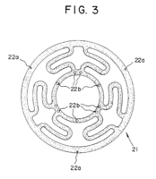 US6144753 2 brevet 1997 pioneer crop