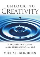 Sound Techniques : Book cover