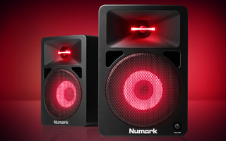 N WAVE580L Red 1200x750