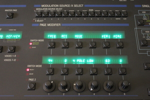 Oberheim Matrix 12 : 006.JPG