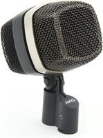 AKG D 112 : AKG D12 VR