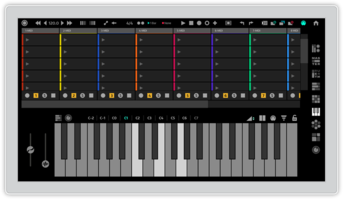 Yeco Keyboard