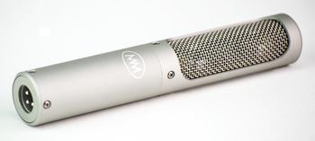 Mesanovic Microphones Model 2A : Model 2A 3