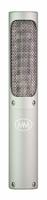 Mesanovic Microphones Model 2A : Model 2A