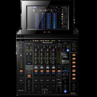 Pioneer DJM-TOUR1 : djm tour1 main