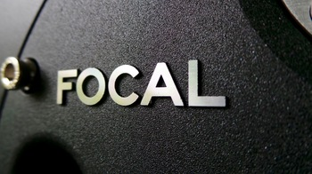 Focal Trio6 Be : Trio6 Be 7