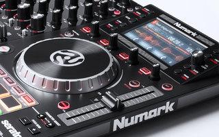 Numark NVII : NVII detail1 3000x1875 web