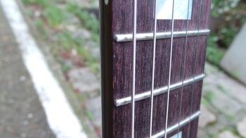 Gibson SG Special 2016 HP : Photos SG Special 2016 19