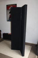 GIK Acoustics Screen Panel : 03