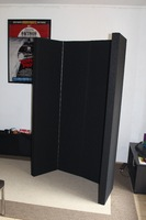 GIK Acoustics Screen Panel : 04