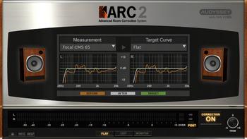 GIK Acoustics Screen Panel : After