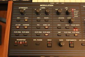 Dave Smith Instruments OB-6 : OB 6 14.JPG