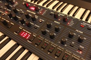 Dave Smith Instruments OB-6 : OB 6 19.JPG
