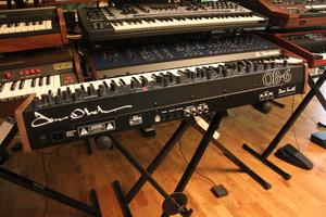 Dave Smith Instruments OB-6 : OB 6 30.JPG