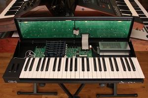Dave Smith Instruments OB-6 : OB 6 40.JPG