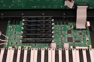 Dave Smith Instruments OB-6 : OB 6 41.JPG